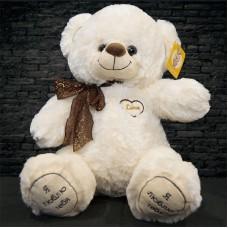 Медведь 38 см